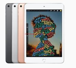 2021 새로운 10인치 태블릿 PC 옥타 코어 4GB RAM 64GB ROM 듀얼 SIM 카드 Android 10.0 GPS 3G 4G GMS 지원 태블릿 PC의 FDD LTE
