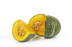 Natürlicher Pflanzenextrakt Kürbiskernextrakt Protein>50% Kräuterpflanze