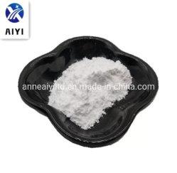API de haute qualité d'acétate de cyprotérone (CAS 427-51-0 Ingrédient pharmaceutique actif