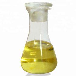Usine de haute qualité de l'huile aiguilles de pin d'alimentation