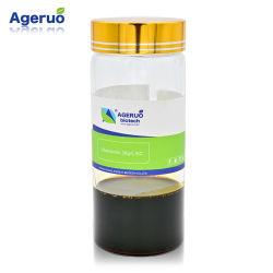 Bester Preis Deltamethrin Abamectin-Aminomethyl-Liquid-Formulierungen