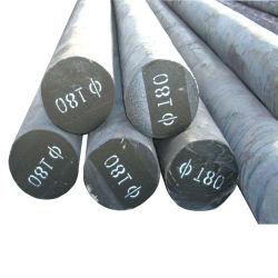 JIS A681 أداة العمل الساخنة القضيب المستدير H21 Die Steel فولاذ العفن ASTM مُشكَّلٌ في الأرصفة H13/H11/D2/D3/D6/O1/P20 AISI BS DIN GB