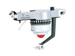 Enkelfasige garenopslag Feeder onderdelen van platte nitting machine