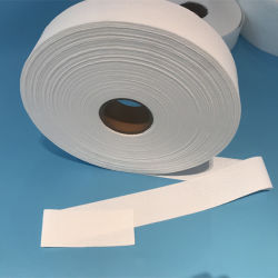 Цюаньчжоу Пух целлюлозы и бумаги Sap для малыша Diaper и санитарных Napkin сырьевых материалов