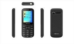 2.4inch Telefon-Handy-grosse Batterie-preiswertes Mobilmerkmals-Telefon F32b Soem-G/M 2g kleine