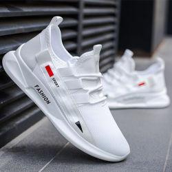 2020 nieuwe stijl goede prijs Hoge kwaliteit Casual ademend lopen Sportschoenen voor heren