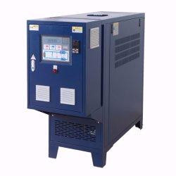 وحدة تحكم في درجة حرارة الزيت بقدرة 45 كيلووات لمزينات الضغط الساخن