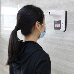 Medische Infrarode Thermometer, ModelNaam/Aantal: K3