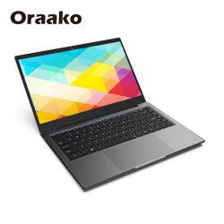 14 Zoll Stock Lot Core i3 i5 i7 5th Gen Handel 1 Stück DDR4 Notebook-Laptops