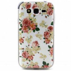 Pour l'iPhone Phone cas Hot Sale coloré couvercle souple de haute qualité téléphone Housse en cuir véritable pour l'iPhone X XR Xs Max