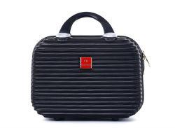 Mala Hardcase ABS, Moda Makeup maleta, pequeno saco (XHB-03)