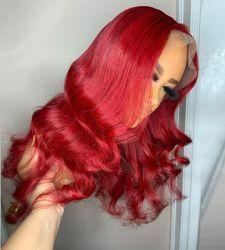 Необработанные Kbeth бразильского Virgin человеческого волоса пола кузова Китая волны длинных волос