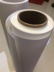 Inchiostro solvibile 100% di Eco della tela di canapa dell'olio del poliestere per Mimaki