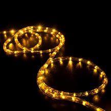 LED-haltbares Licht für im Freiendekor
