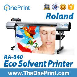 Оригинал и совершенно новые и новейшие Roland Versaart Ra-640 Роланд принтер