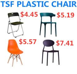 Barato Piscina PP resina díaca forem cadeira de plástico dobráveis dobrável de HDPE