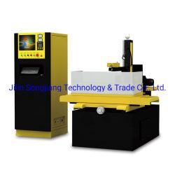 F-Form CNC-Drahtausschnittmaschine super ökonomisches SE320