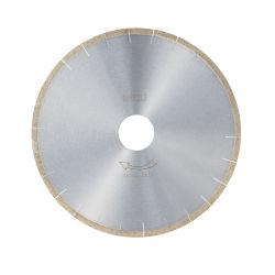 350mm 400mm Marbre Granit Diamond la lame de scie pour dalle de pierre bord coupant