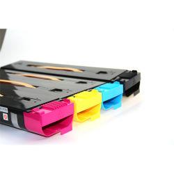 Cartuccia toner a colori Xerox DC240 per l'uso con Xerox DocuColor 240 242 250 252 260 copiatrici