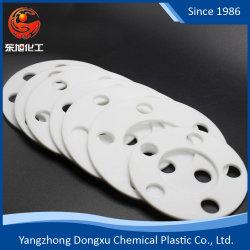 Углеродистая сталь спираль рана прокладку с тефлоновой подложки наливной горловины топливного бака