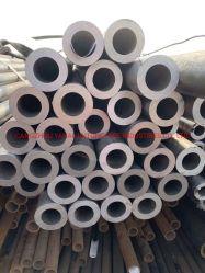 API ASTM углерода легированная сталь Thick-Wall Бесшовная труба