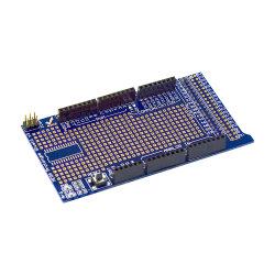최신 판매 Mega2560 널을%s 메가 Proto 시제품 방패 V3.0+170pts 밀가루 반죽대
