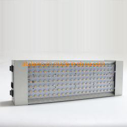 Полный спектр светодиоды высокой мощности по мере роста растений лампа 300 Вт/400W/500 Вт/7000W/900W/1000W/1200 Вт Светодиодные лампы рост выбросов парниковых газов - светодиодный индикатор роста