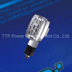 GS125 LED モーターサイクルアクセサリモーターサイクルターンライト、インジケータ、ターンシグナル M10