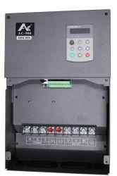 High-Efficiency 3phase 380V 220V 45kw vektorsteuer-Wechselstrom-Frequenz-Inverter 50Hz/60Hz fährt Geschwindigkeits-Steuerung des Motors