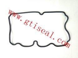 Chery Tiggo 372-1003036 Piezas junta de la cubierta de la cámara de la válvula de Speranza/Chery/Mvm Repuestos Chery Tiggo Accesorios