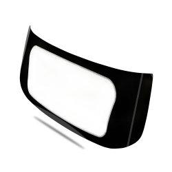 Vetro di finestra posteriore di vetro caldo dell'automobile del portello di automobile di vendita