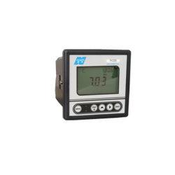 Nengshi Industrial Línea de Alta Calidad de 4-20mA 0-14Medidor de pH pH
