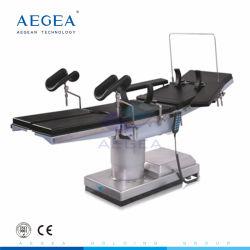 AG Ot007 최신 인기 상품 병원 사용 ISO&CE 운영 테이블