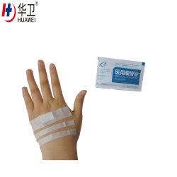 Intonaco medico di infusione, fornitore della Cina di Cannula di sanità & medico IV