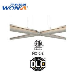 고품질 ETL/Dlc/Ce를 가진 실내 장식적인 전등 설비 LED