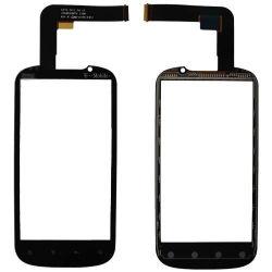 HTC용 팬톨카 타틸 4G G22 터치 스크린