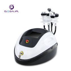 大きい昇進の首の表面しわの取り外しのためのTripolar RFの美機械を細くする脂肪質の減少ボディ