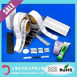 De Markering van EAS rf, het Etiket van EAS rf, de Anti-diefstal Markering EL007 van EAS rf Sticket EAS