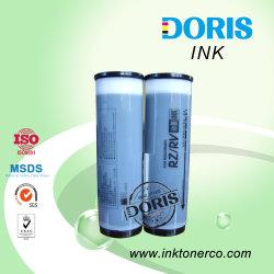 Cartucho de tinta Duplicador Digital Rz/RV/EZ/EV para Riso