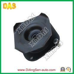 Partie automatique de gros de la suspension de caoutchouc pour montage de béquille Mazda(GA5R-28-380)