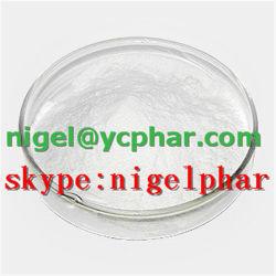 Valérate pharmaceutique de Betamethasone d'intermédiaires de grande pureté de 99% et de bonne qualité