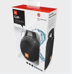 Venda por grosso de fábrica à prova de água portátil externo Bluetooth sem fio Mini alto-falante subwoofer para Jbl