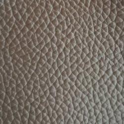 لتشيّة [شنس] جلد بقر تقليد, [بفك] اصطناعيّة حقيبة وحقيبة جلد, سفر جلد, [بفك] جلد