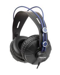 Les écouteurs sont adaptés à tous les types de DJ, surveillance et d'autres occasions Music-Appreciation