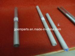 904L Tubes/Tubings (UNS N08904, 1.4539, Alloy 904 L)