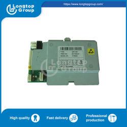Pièces ATM NMD Carte de commande de canal de NFC101011025 NFC200 (A)