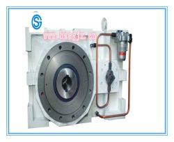 Sg Series Single Screw Gear Box con Import Bearings