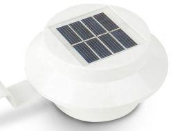 سعر الجملة 2 وات CE UL SASO محمول صغير SMD ضوء النهار تم صنع لوحة LED الشمسية في الصين من أجل المنازل والأعمال إضاءة خارجية من مصنع الموقد
