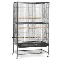 Большой Попугай Birdcage Bc103 популярных в европейском и американском рынке