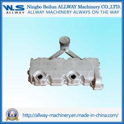 Stampo pressofuso ad alta pressione / cilindro Sw028A Corpo della testa/fusioni